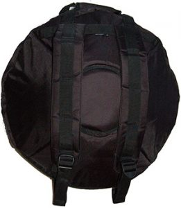 Handpan Bag (Bild 2)